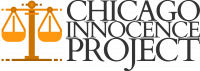 Chicago Innocence Project copy